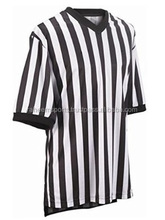 Men's Basketball Referees uniforms
