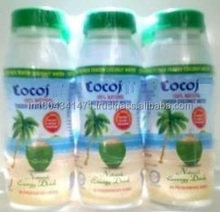 Cocovi Natural Tender Coconut Water