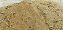 De-oiled Rice Bran for Cattle, Pig, Fish,Chicken Feed