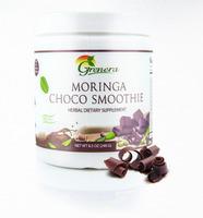 Energy Drink for Great Sale/Moringa Choco Powder