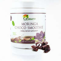 Energy Drink For Great Sale Moringa