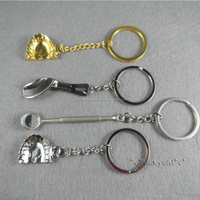 STAINLESS STEEL Compare Prices on Dentist Gift