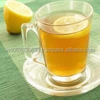 Fast Weight Loss Slim Tea Top Supplier From India