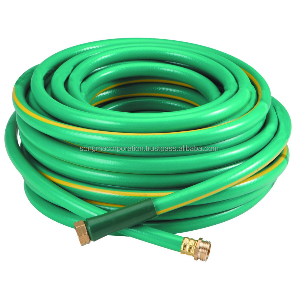PVC Compound for garden hoses, hose for fuel & oils, gaskets
