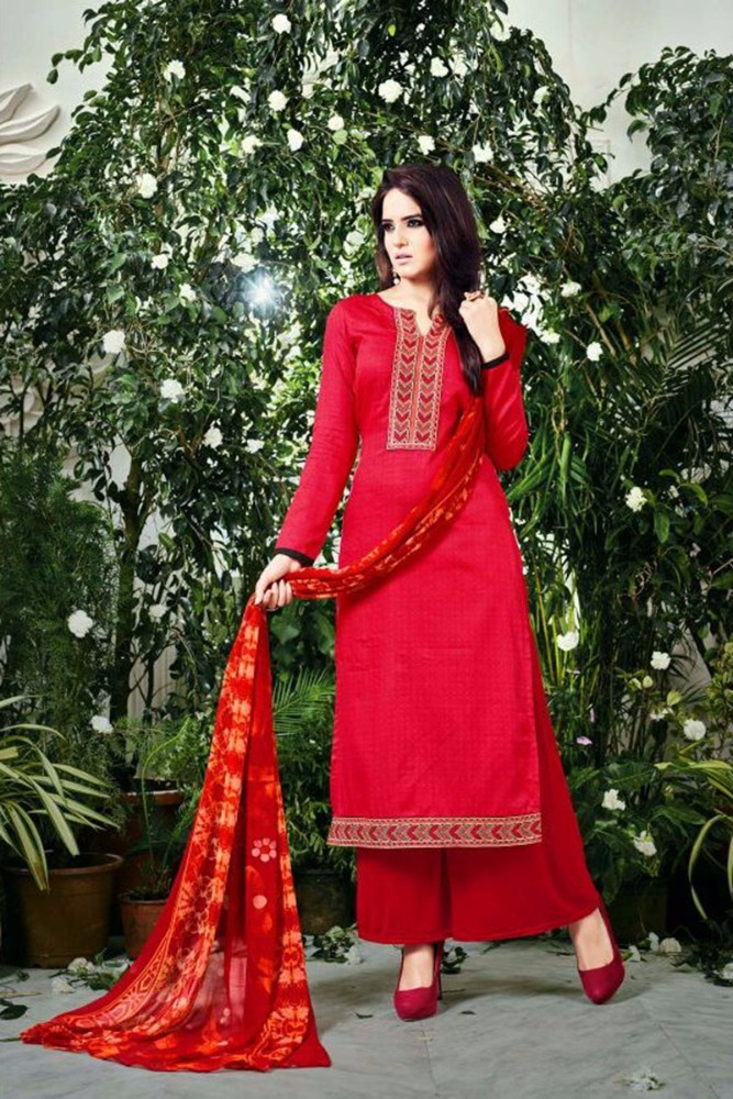 Indian Salwar Suits Neck Designs Of Ladies Suits, Fancy Shalwar Kameez Suits Churidar, Anarkali Frock Suits For Dubai Boutique's
