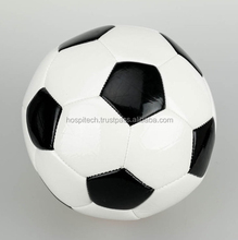 Cheaper soccer ball football Pakistan