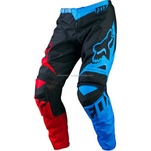 dirt bike sublimated motocross pant and jersey