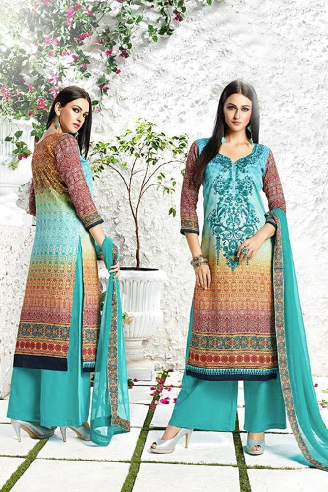 Jaquard Salwar Designs For Stitching/Pakistani Low Price Wholesale Banarsi Salwar Kameez /Latest Katan