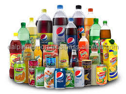 schweppes tonic water, Pepsi, cola, dr pspper, Mountain Dew 330ml , Mirinda and Other soft drinks