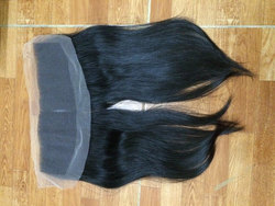 remy lace front closure with baby hair lace frontal closure