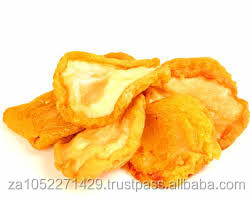 Dried pears/Best quality/ competitive price /fast delivery time /wholesale supply.