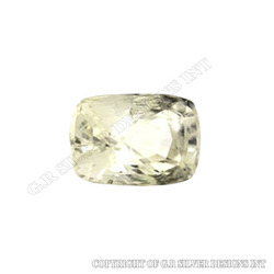 white sapphire wholesale,white sapphire gemstones for sale,wholesale faceted gemstone suppliers