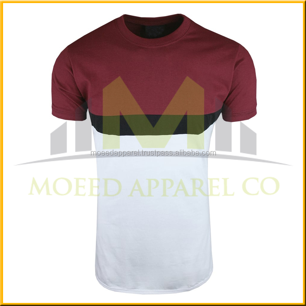 custom cut and sew t shirts,top tee white t-shirts,designer clothing manufacturers in china