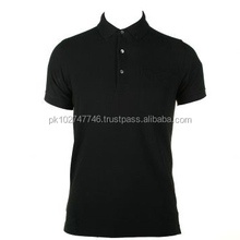 polo shirt/polo shirt for men/polo shirt available in all sizes and colors