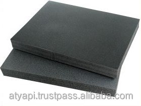Closed Cell XPE Foam for Automotive Air Conditioning Refrigeration