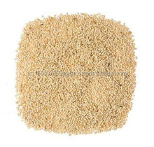 Premium Grade and High Quality Poppy Seeds (Blue , Brown & White Poppy Seed)