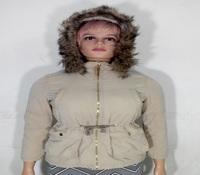 Ladies Padding Jacket/Women Winter padding Jacket