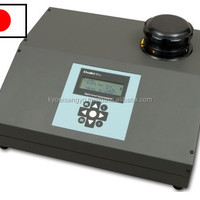 English Display Digital Analyzer For Soil
