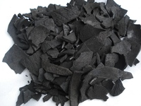 Coconut Shell Charcoal for sale