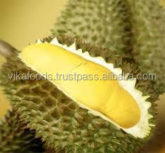DURIAN EXPORT PRICE FOR SALE HIGH QUALITY WITH COMPETITIVE PRICE FOR YOU.
