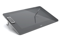 "New Price For New Wacom Cintiq 27QHD 27"" Creative Pen & Touch Display"
