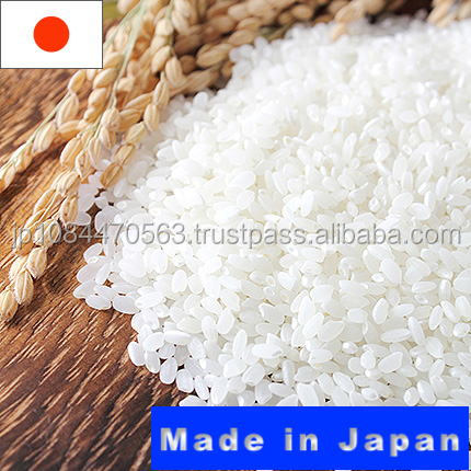 Delicious and Reliable short grain brown rice brands rice at reasonable prices