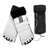 Taekwondo Approved Foot high impact with soft padding
