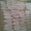 NPK UREA N46 FERTILIZERS