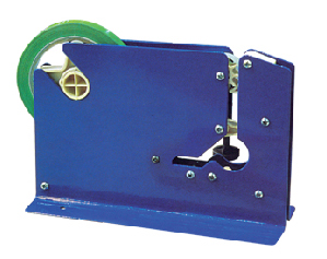 NECK SEALING MACHINE FOR PACKING FROM DUBAI