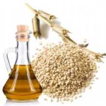 Hot sale & hot cake pure bulk sesame oil , sesame oil price , sesame seed oil with best service and fas