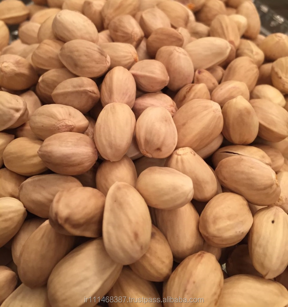 Closed Fandoghi Size 32 Or Closed Kale Ghouchi 24 ( Closed Pistachios)