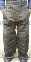 padded paintball pants/cheapest paintballs pants/paintball outdoor pants