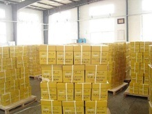 Excellent Paperline Gold A4 Copy Paper 80gsm/75gsm/70gsm