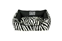 CAZO Africa Soft Bed