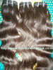 Wholesale Indian hair vendor in India supply 100% human hair bundles natural wave