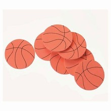 Purchase basketballs in bulk