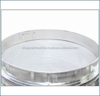 Vibro Sifter From Best Pharmaceutical Machinery Manufacturer