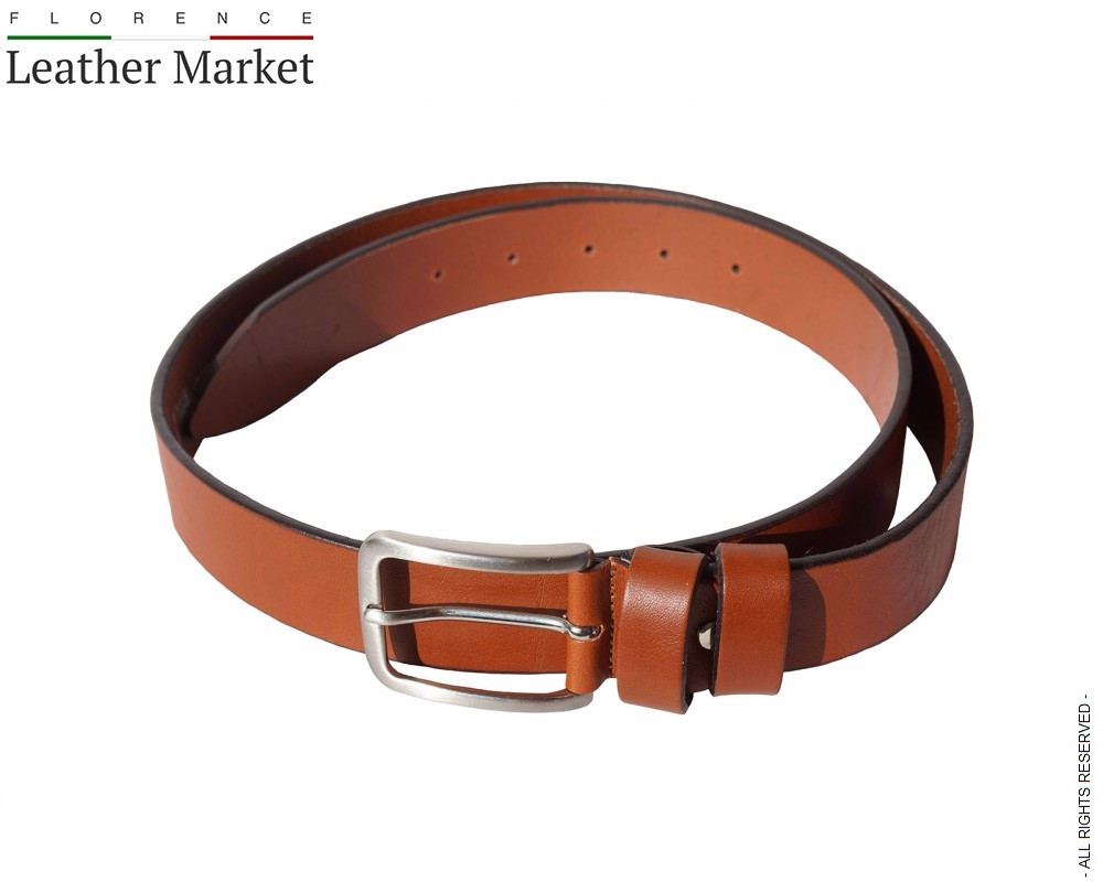 Genuine Leather belt italian belts genuine leather florence leather fashion