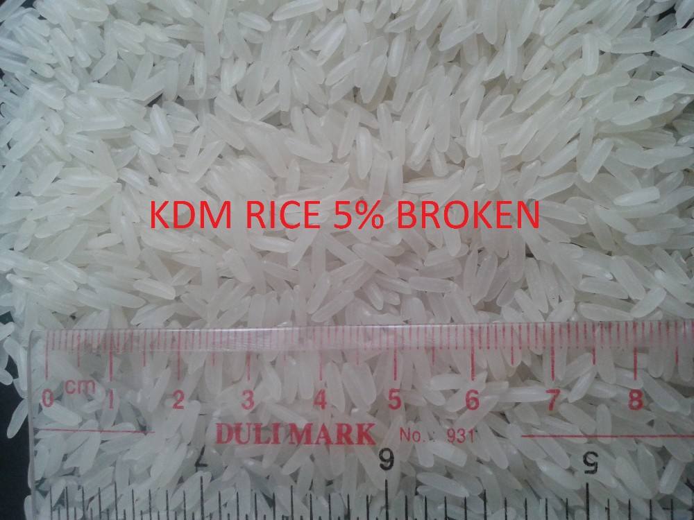NEW CROP 2015!!!AAAA KDM WHITE RICE 5% BROKEN ( CALL VIBER JENNY +84 902 463 502 )