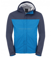 Wholesale mens Softshell Jacket made in softshell Fabric