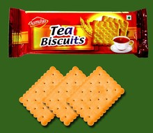 biscuits / Breakfast biscuits / Morning Biscuits