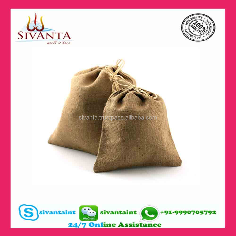 personalized shopping bags, wholesale jute bags suppliers