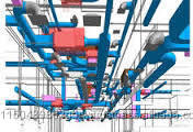 MEP Consulting Services Mechanical, Electrical and Plumbing Design.