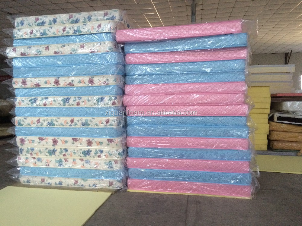 Online shopping india vacuum bags for foam mattress