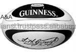 Personalized Rugby Balls promotional rugby balls Training Rugby ball