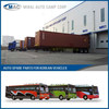 Spare parts for Ssangyong Buses - Transtar Series