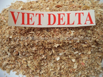 HIGH QUALITY OF SHRIMP SHELL POWDER AND CRAB SHELL POWDER FOR ANIMAL FEED (AMY 841683655628)