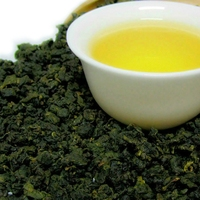 HIGH QUALITY OOLONG TEA COMPETITIVE PRICE FROM VIETNAM