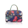 Women Oversized Travel Overnight Bag, Ladies Wholesale Butterfly Handbag