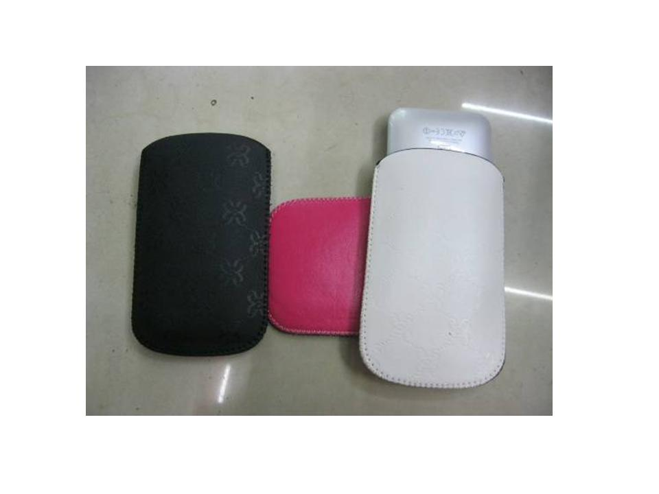 Cell phone case, 8 colors